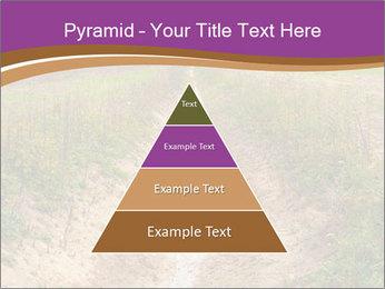 0000084235 PowerPoint Templates - Slide 30