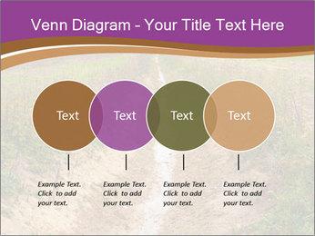 0000084235 PowerPoint Template - Slide 32