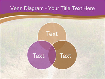 0000084235 PowerPoint Templates - Slide 33