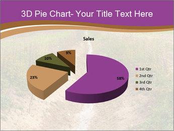 0000084235 PowerPoint Templates - Slide 35