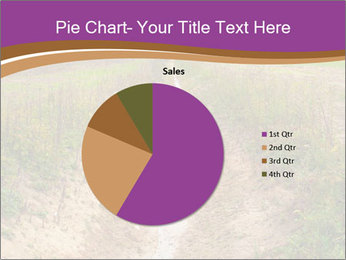 0000084235 PowerPoint Templates - Slide 36