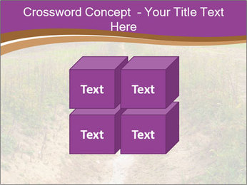 0000084235 PowerPoint Templates - Slide 39