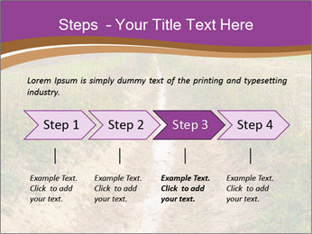 0000084235 PowerPoint Templates - Slide 4