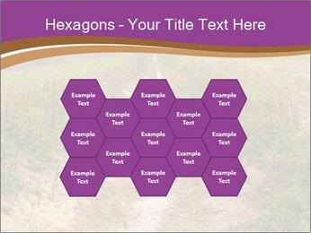 0000084235 PowerPoint Templates - Slide 44