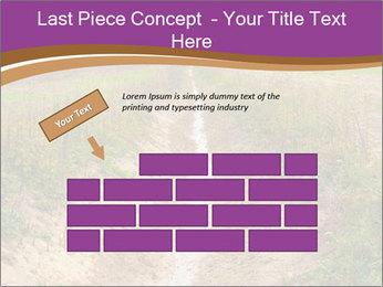0000084235 PowerPoint Templates - Slide 46