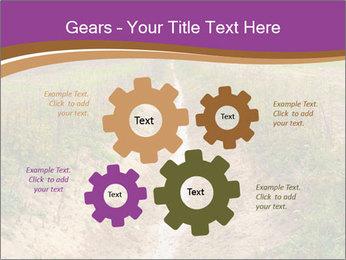 0000084235 PowerPoint Templates - Slide 47