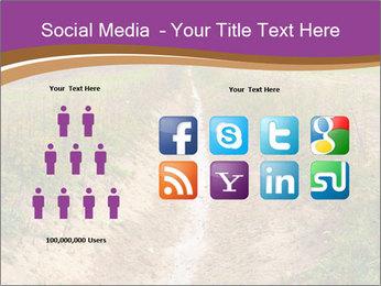 0000084235 PowerPoint Templates - Slide 5