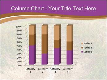 0000084235 PowerPoint Templates - Slide 50