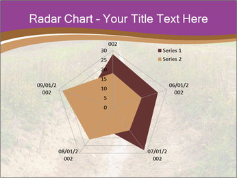 0000084235 PowerPoint Templates - Slide 51