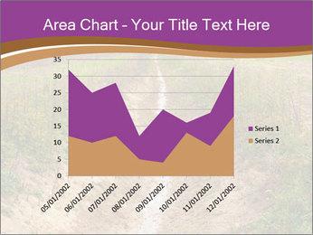 0000084235 PowerPoint Templates - Slide 53