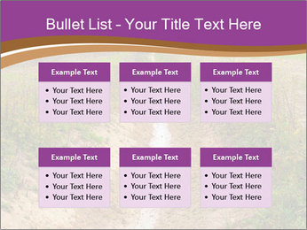 0000084235 PowerPoint Templates - Slide 56