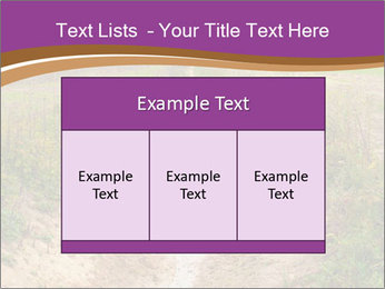0000084235 PowerPoint Template - Slide 59