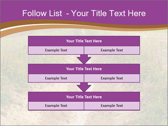 0000084235 PowerPoint Templates - Slide 60
