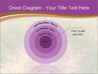 0000084235 PowerPoint Template - Slide 61