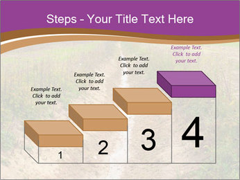 0000084235 PowerPoint Templates - Slide 64