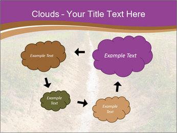 0000084235 PowerPoint Templates - Slide 72