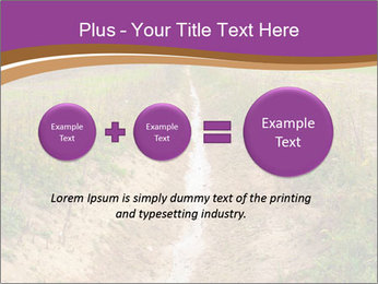 0000084235 PowerPoint Template - Slide 75