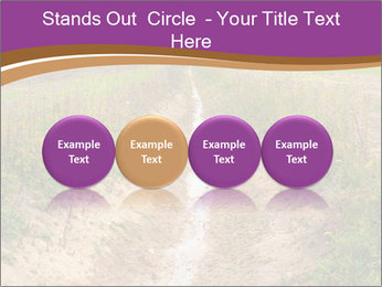 0000084235 PowerPoint Templates - Slide 76