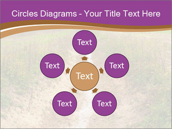 0000084235 PowerPoint Templates - Slide 78