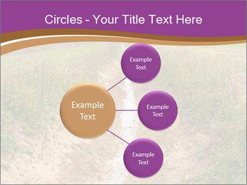 0000084235 PowerPoint Templates - Slide 79