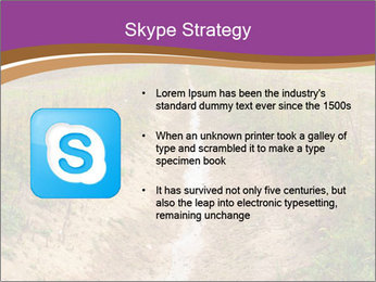 0000084235 PowerPoint Template - Slide 8