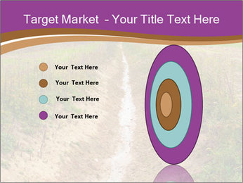 0000084235 PowerPoint Templates - Slide 84