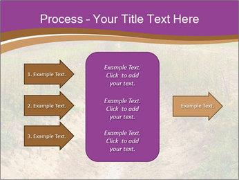 0000084235 PowerPoint Templates - Slide 85