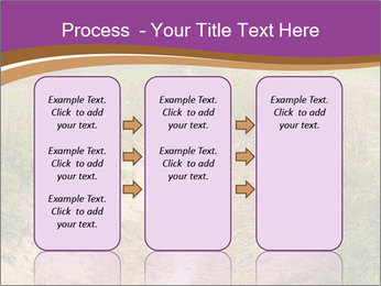 0000084235 PowerPoint Templates - Slide 86