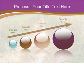 0000084235 PowerPoint Templates - Slide 87