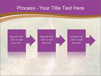 0000084235 PowerPoint Templates - Slide 88
