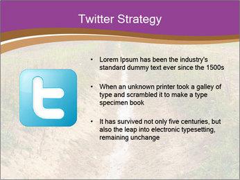0000084235 PowerPoint Templates - Slide 9