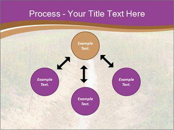 0000084235 PowerPoint Templates - Slide 91