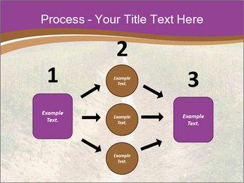 0000084235 PowerPoint Templates - Slide 92