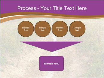 0000084235 PowerPoint Templates - Slide 93
