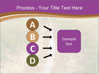 0000084235 PowerPoint Templates - Slide 94
