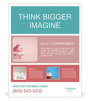 0000084236 Poster Template