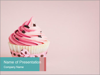 0000084236 PowerPoint Template