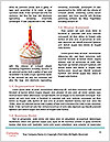 0000084236 Word Template - Page 4