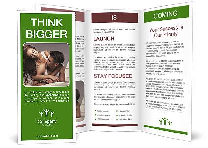 0000084237 Brochure Template