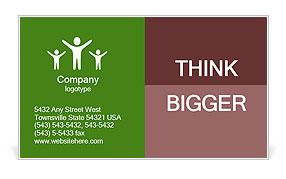 0000084237 Business Card Templates