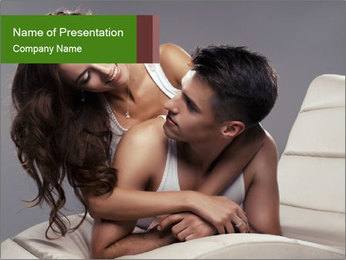 0000084237 PowerPoint Template - Slide 1