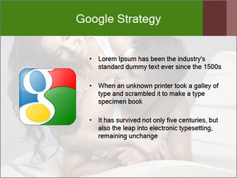 0000084237 PowerPoint Template - Slide 10