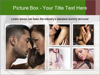 0000084237 PowerPoint Template - Slide 19