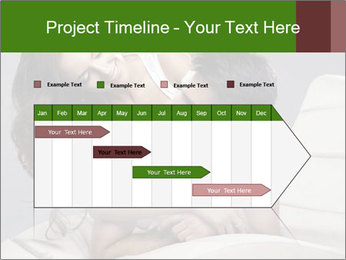 0000084237 PowerPoint Template - Slide 25