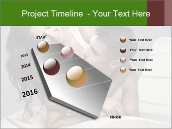 0000084237 PowerPoint Template - Slide 26