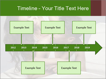 0000084237 PowerPoint Template - Slide 28