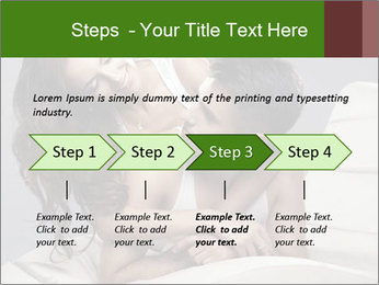 0000084237 PowerPoint Template - Slide 4