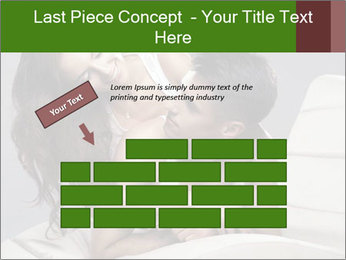 0000084237 PowerPoint Template - Slide 46