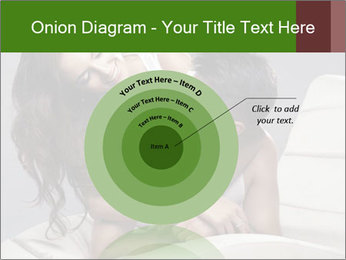 0000084237 PowerPoint Template - Slide 61