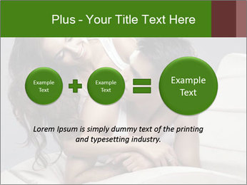 0000084237 PowerPoint Template - Slide 75